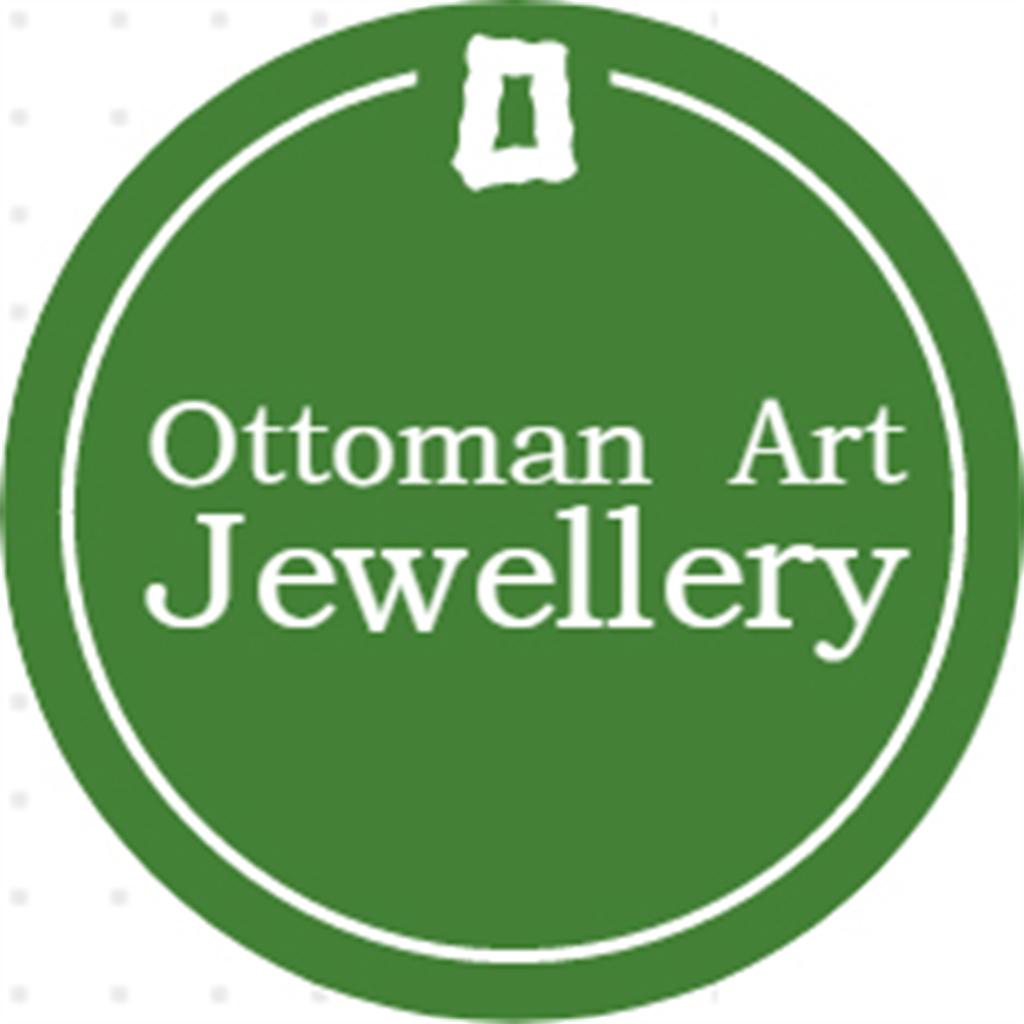Ottoman Art Jewellery