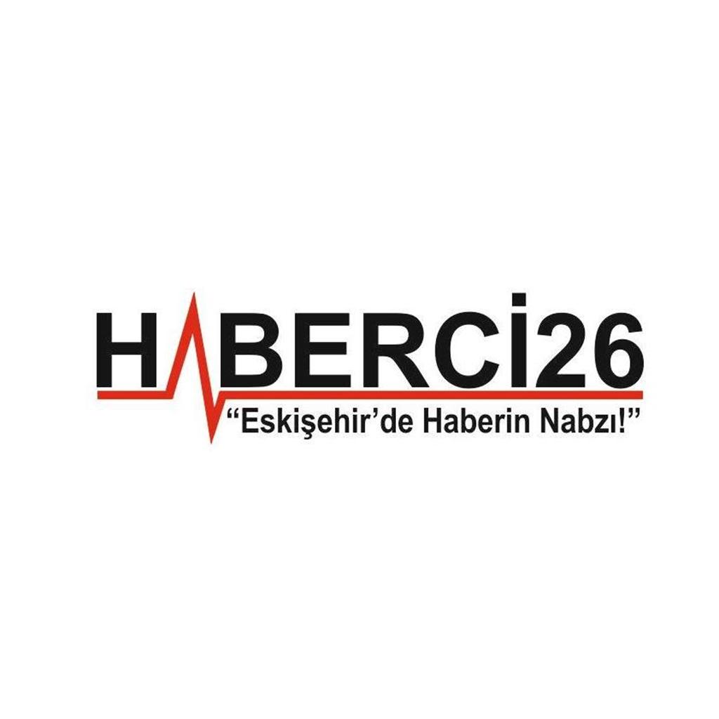 Haberci26