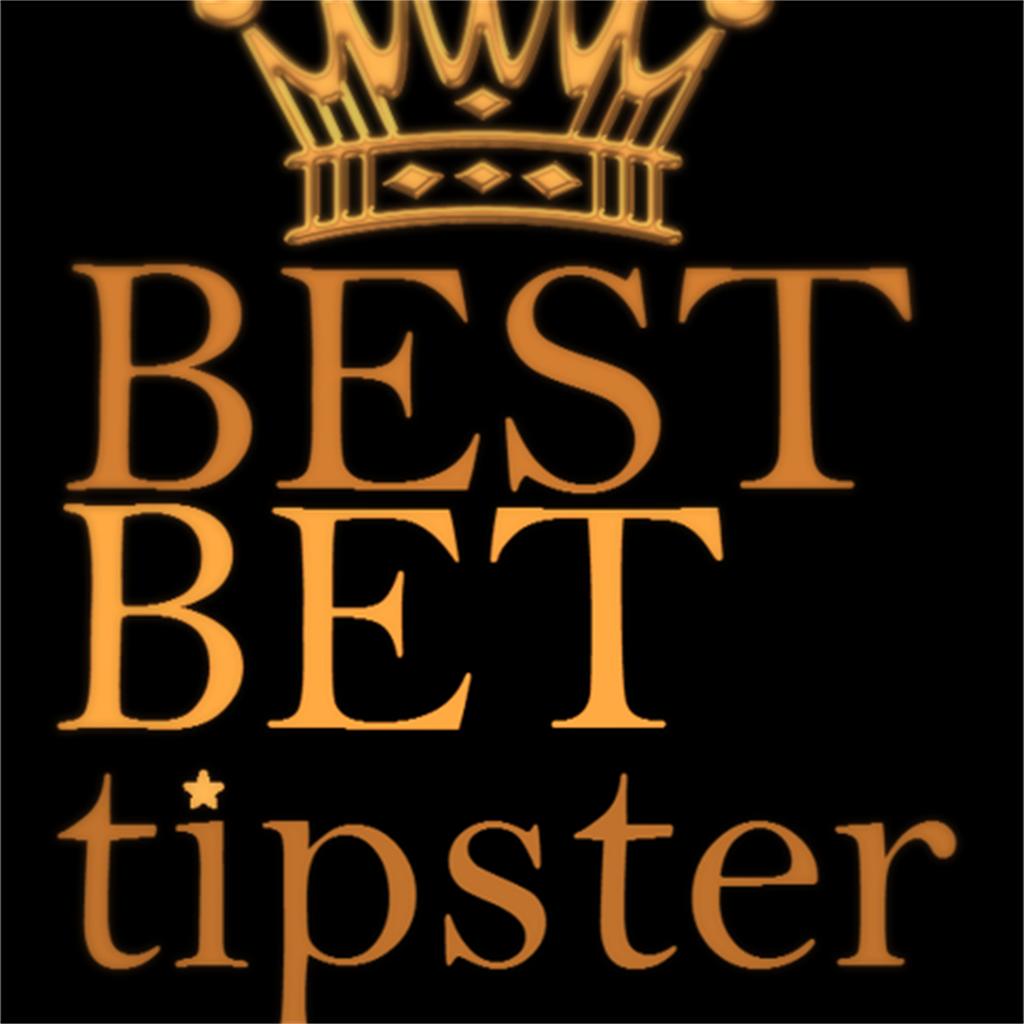 BestBetTipster