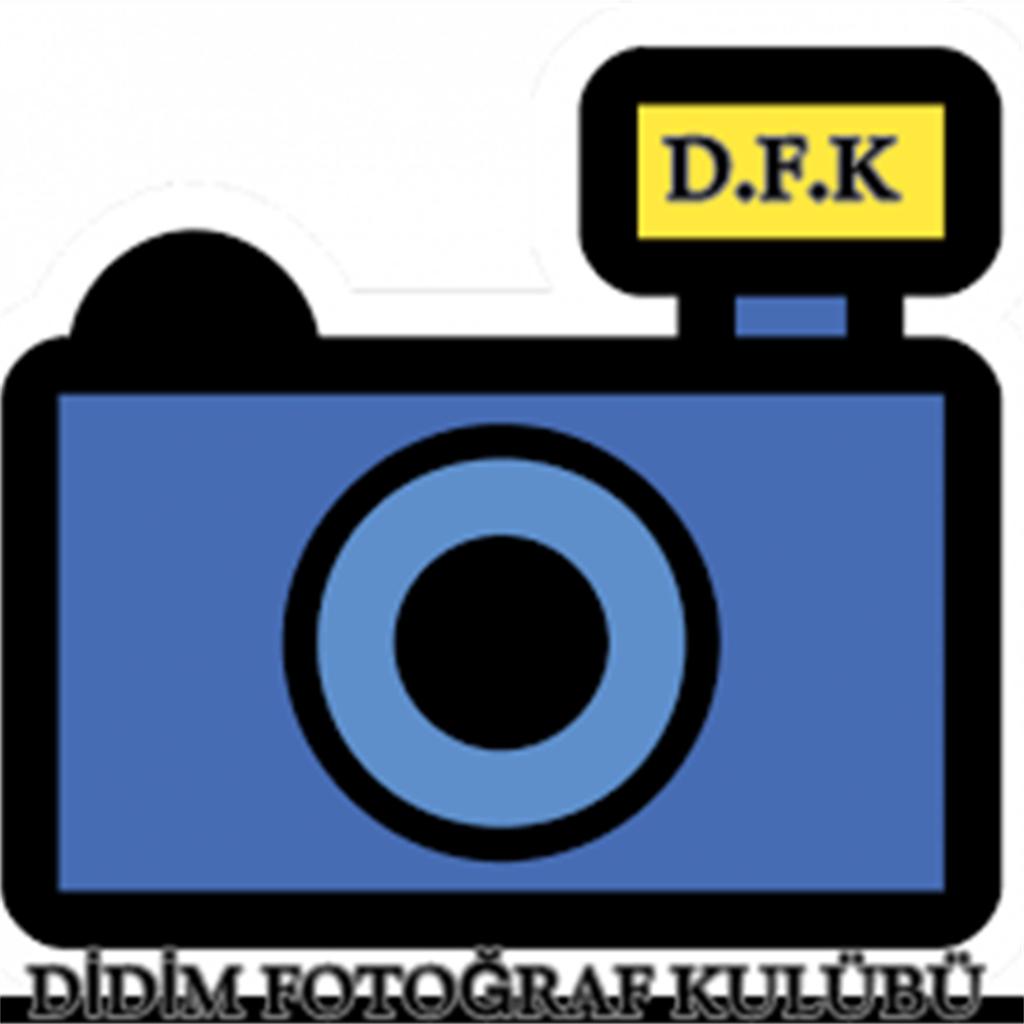 D.F.K