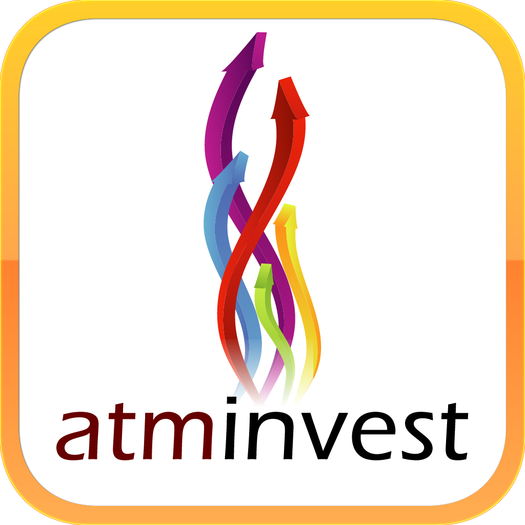 atminvest