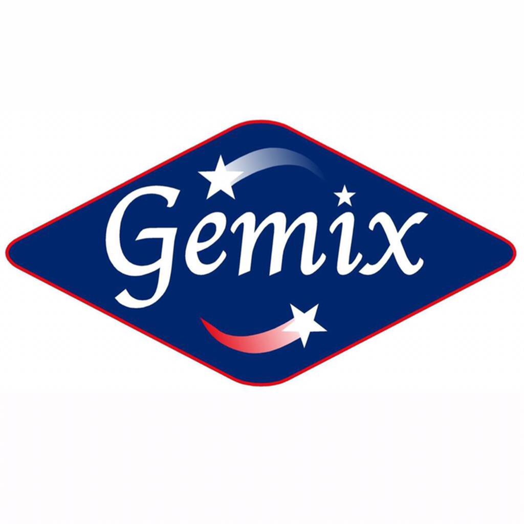 Gemix Deterjan
