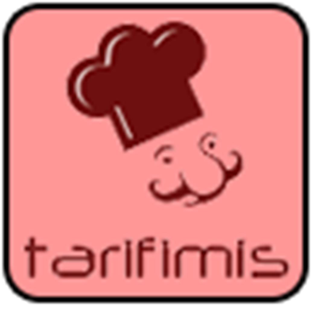 Tarifimis