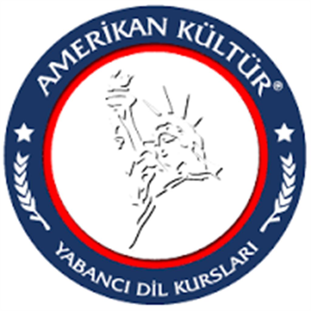 Amerikan Kültür Bodrum