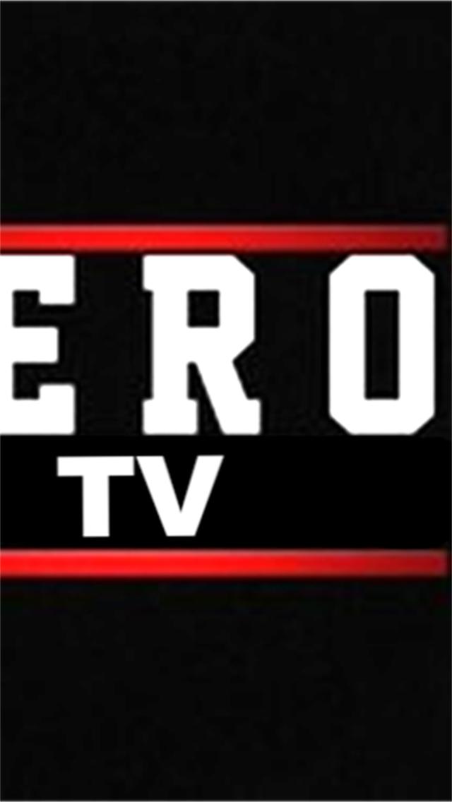 SERO TV