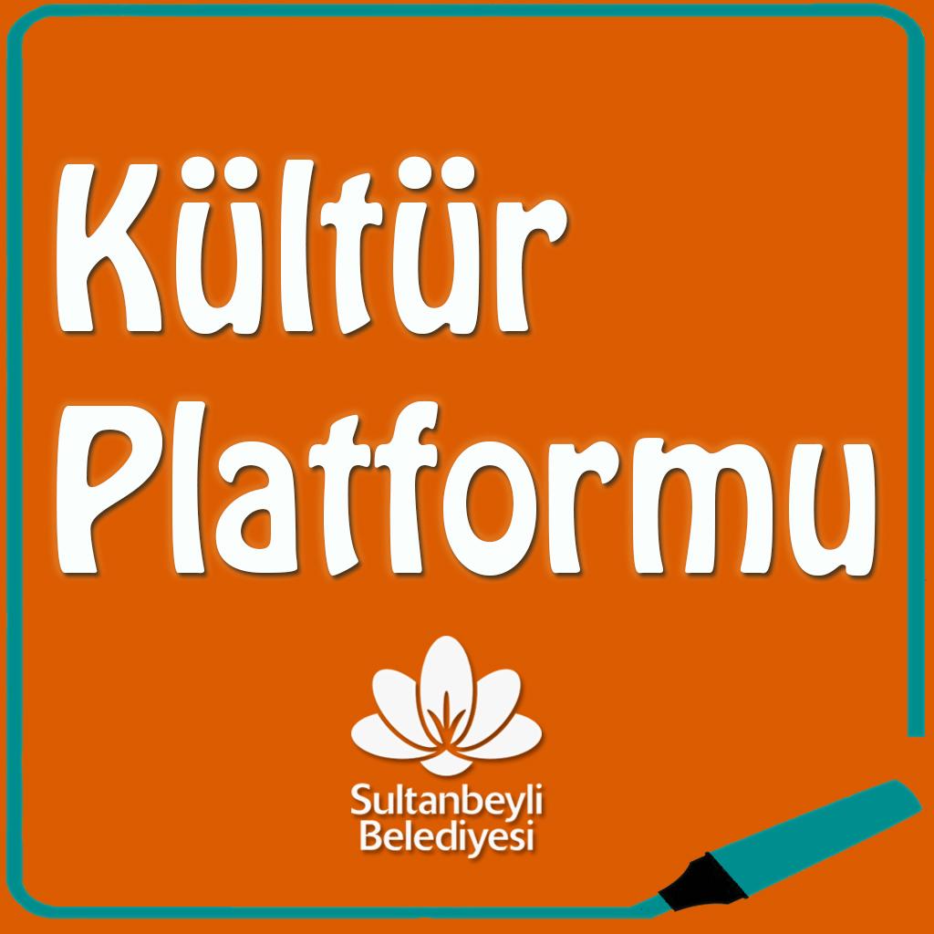 Kültür Platformu