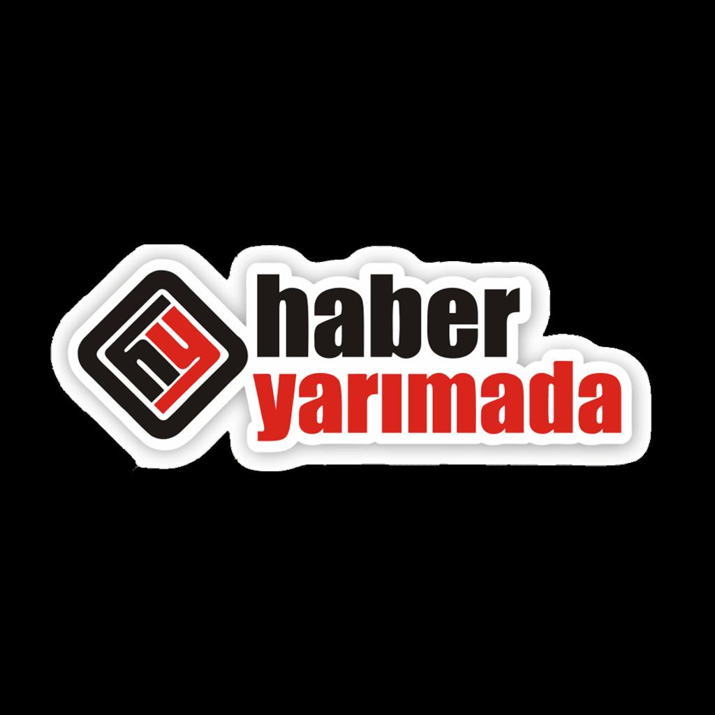 Haber Yarimada