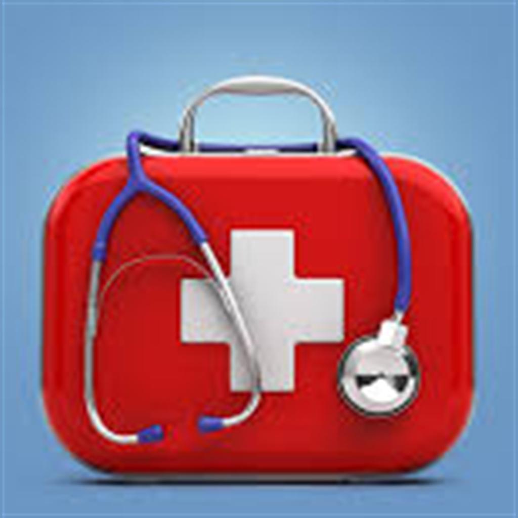 Sağlık Sigortası Teklif
