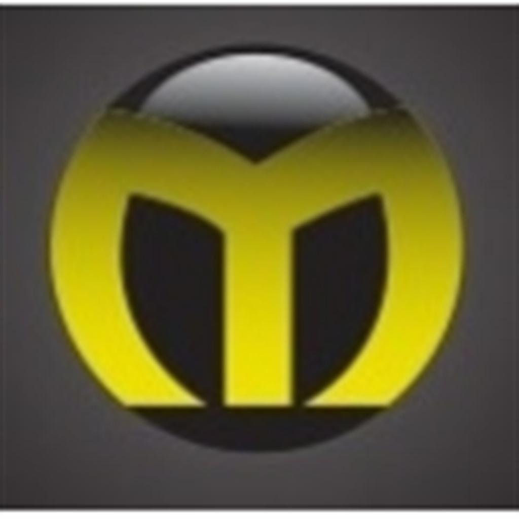 Medilab Asistan