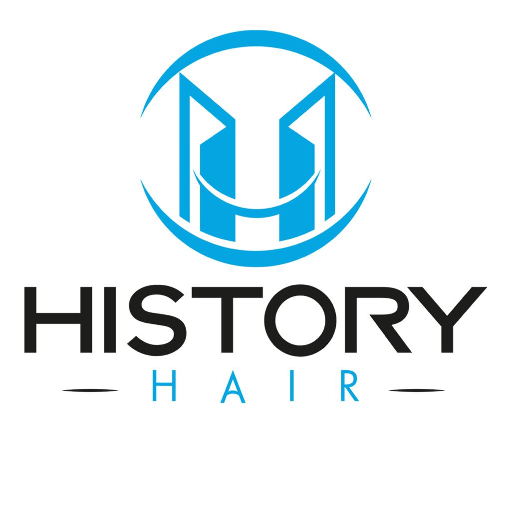 HistoryHair | Hair Transplant