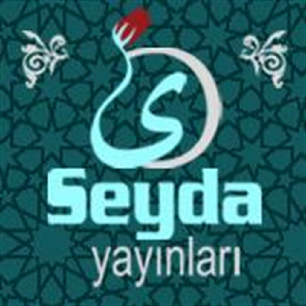 Seyda Yayınları
