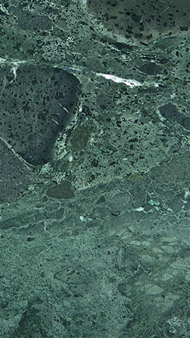 İlkbahar Granit Mermer