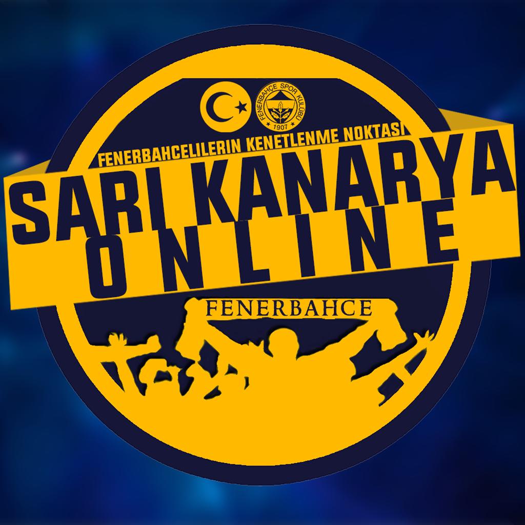 Sarı Kanarya Online