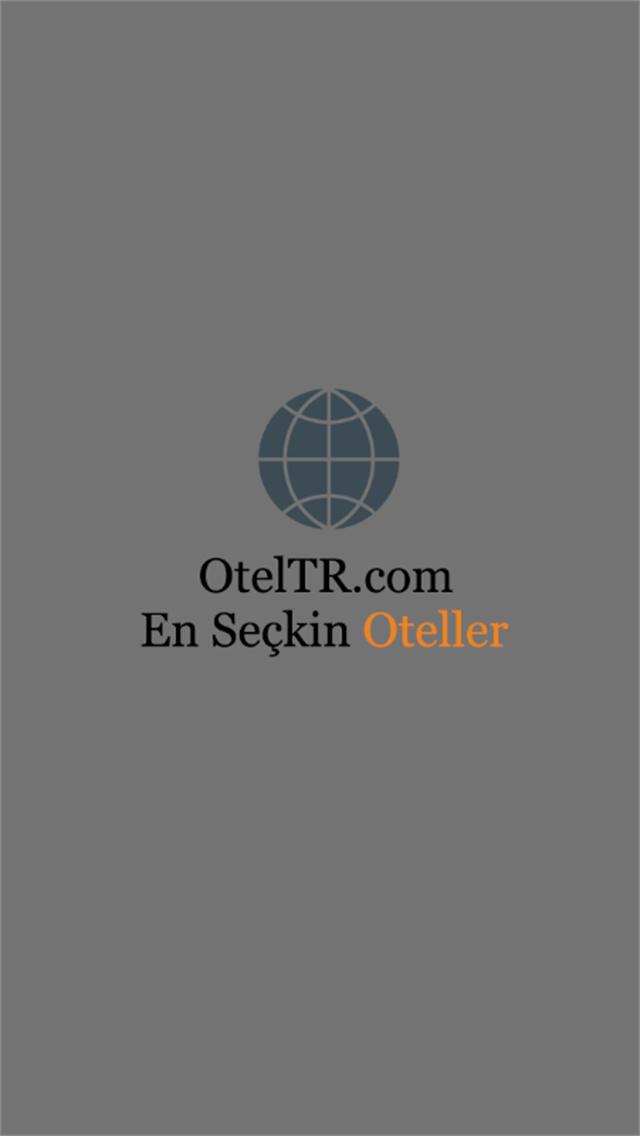 OtelTR