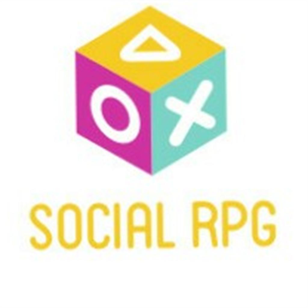 Social RPG
