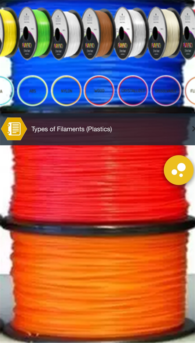 How to 3D print