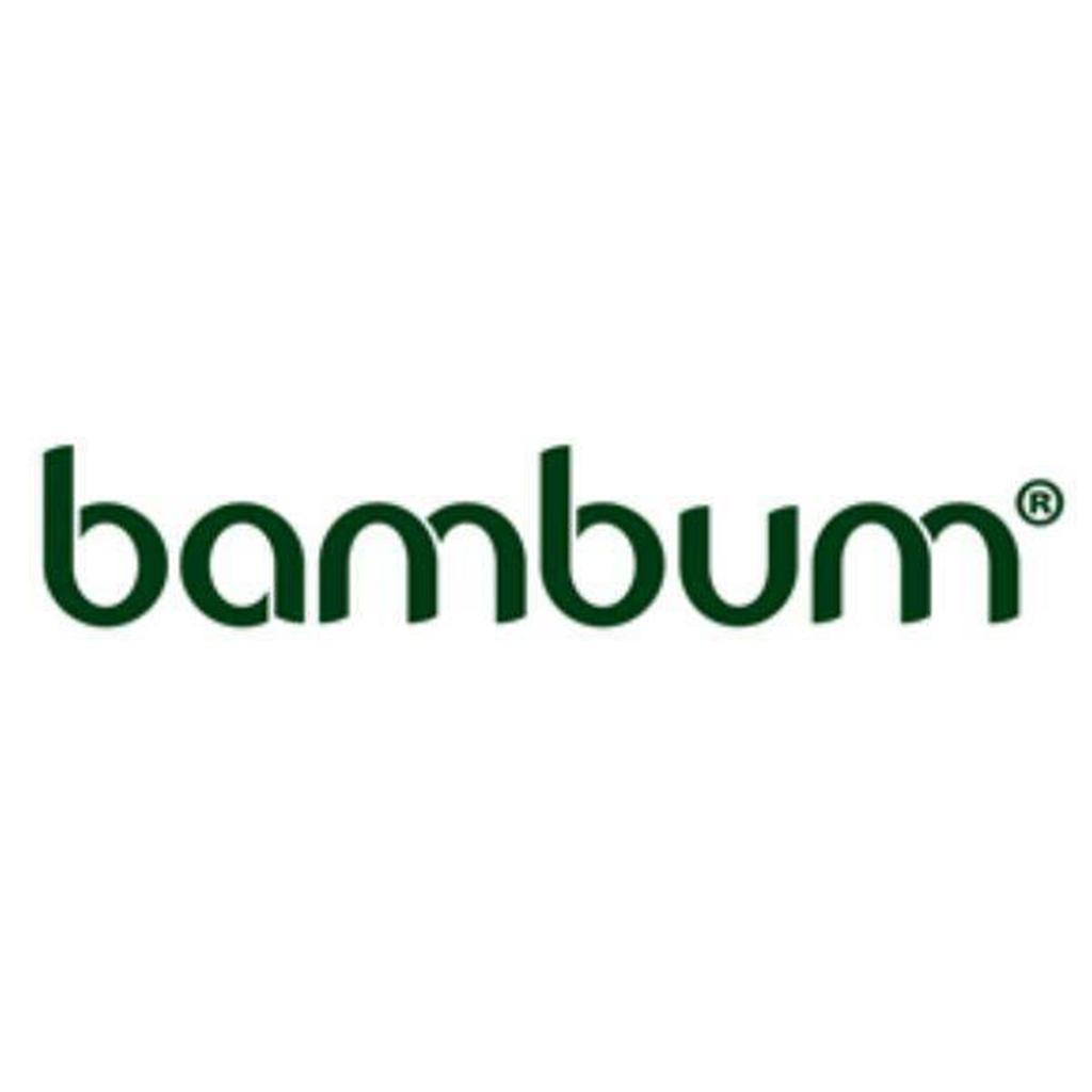 Bambum Azərbaycan