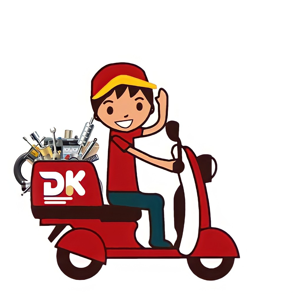 Digital Kabadi