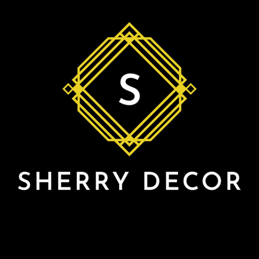 Sherry Decor