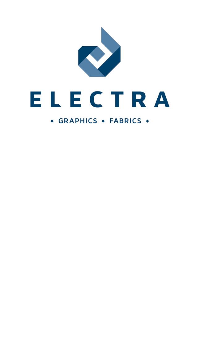 Graphics - Fabrics