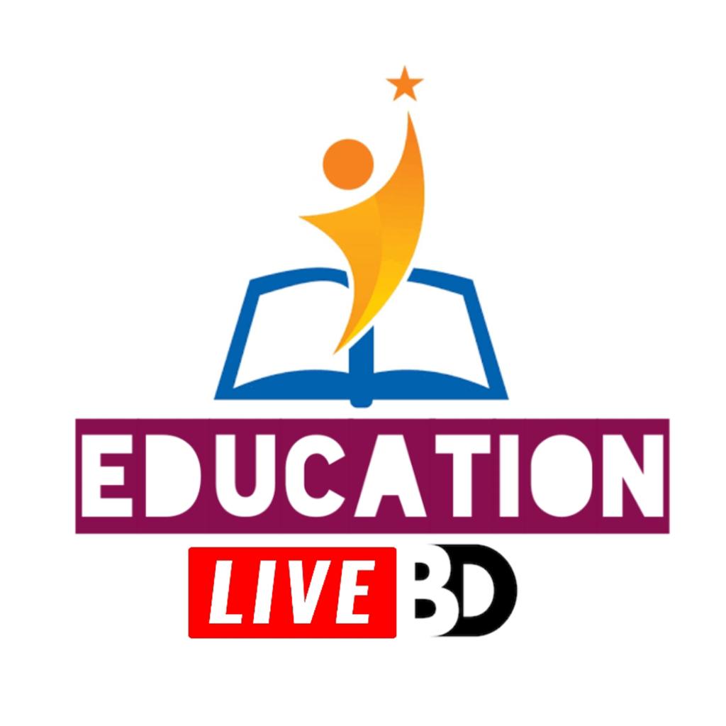 EDUCATION LIVE BD
