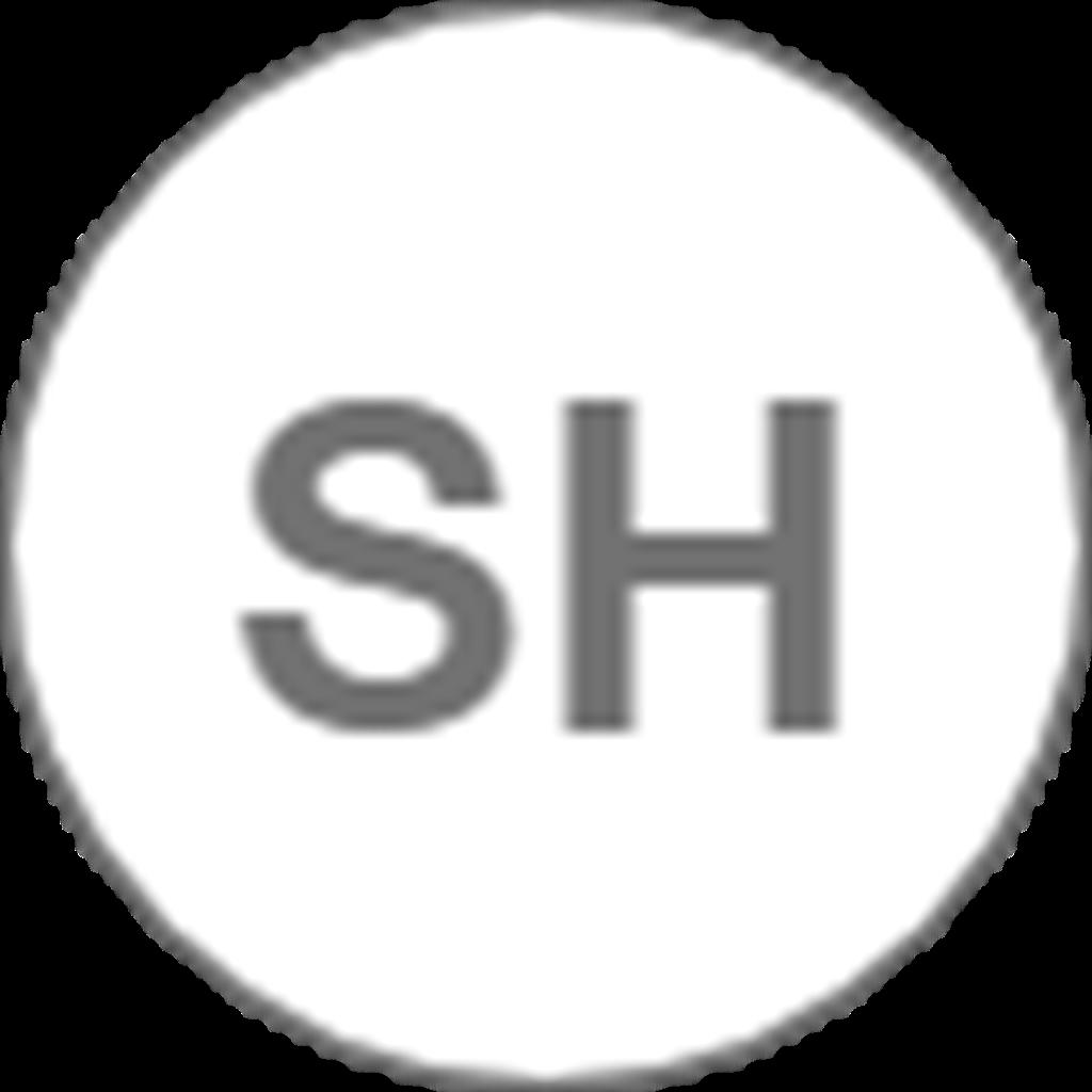 shubmangal