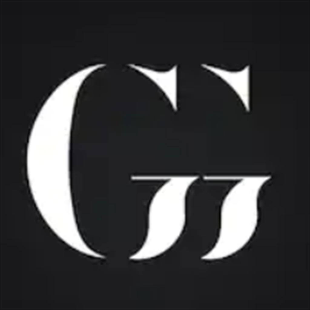 Galeri Gunlugu