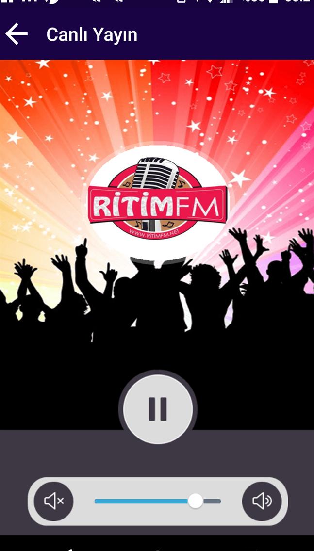 Ritim FM