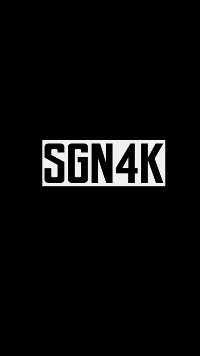 SGN4K