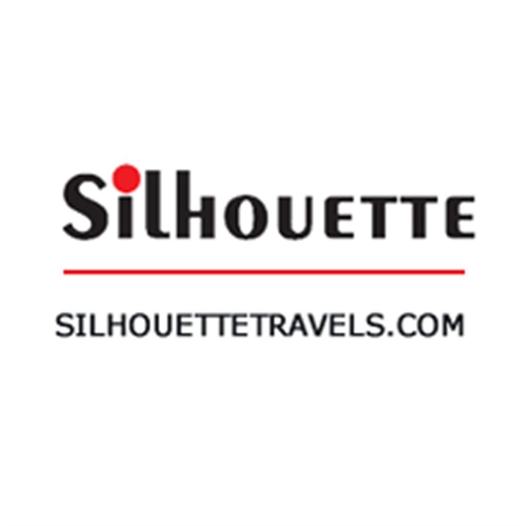 Silhouette Travels App
