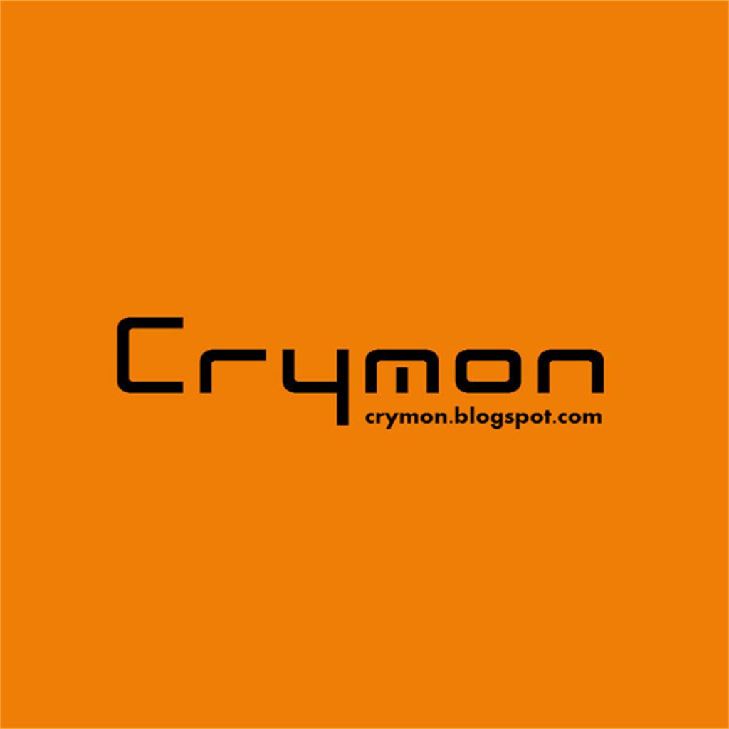 Crymon