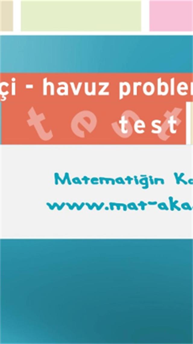 Matakademi