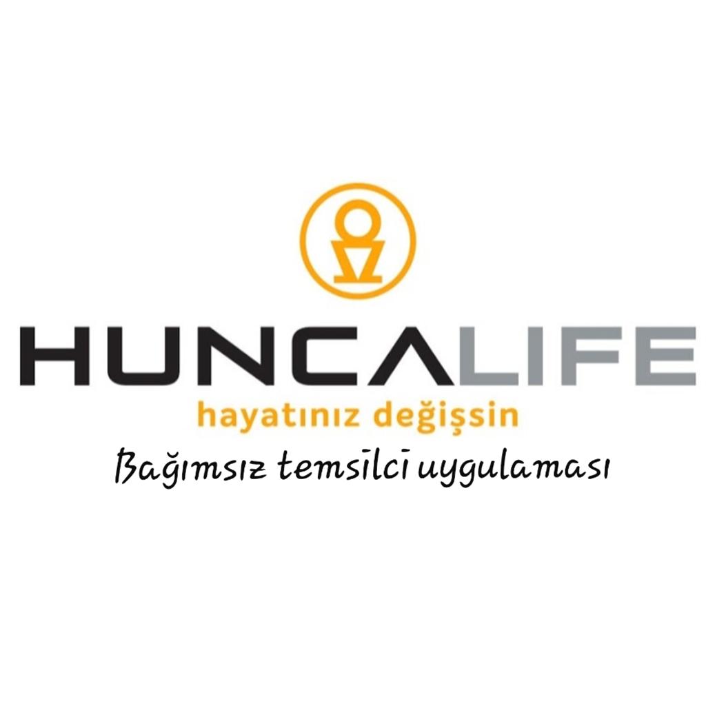 Huncalife Katalog