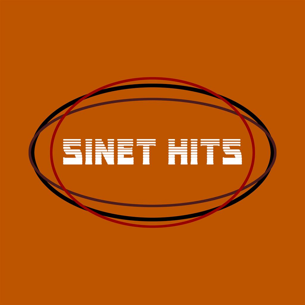 SINET HITS