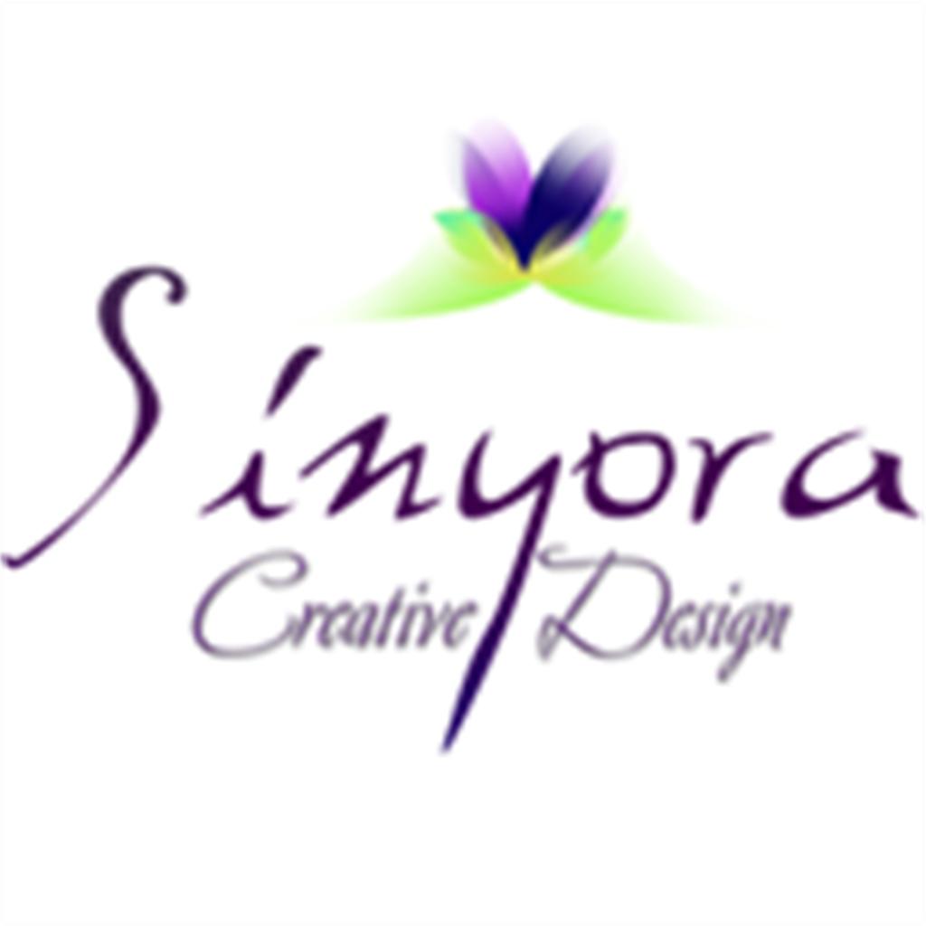 Sinyora Design