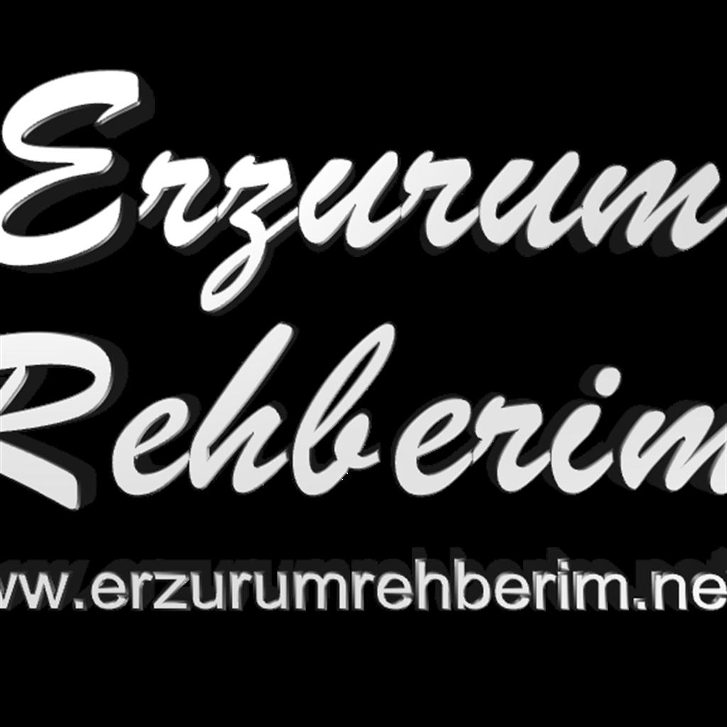 Erzurum Rehberi