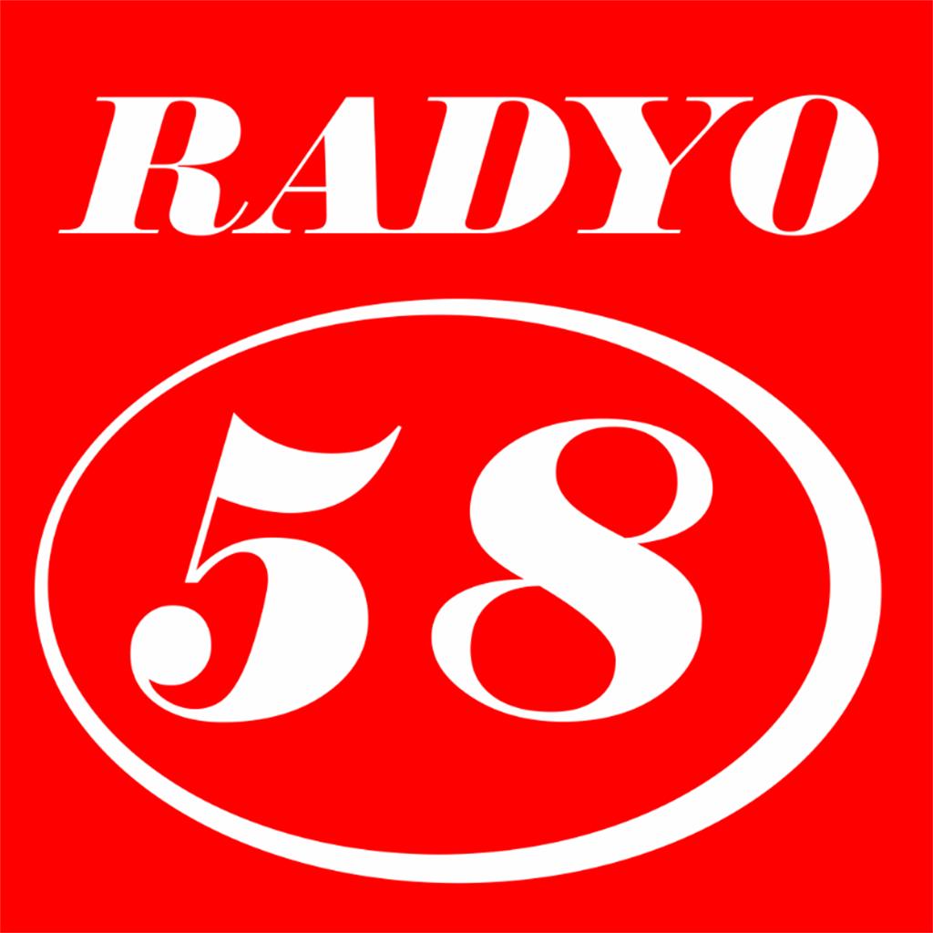 Radyo 58