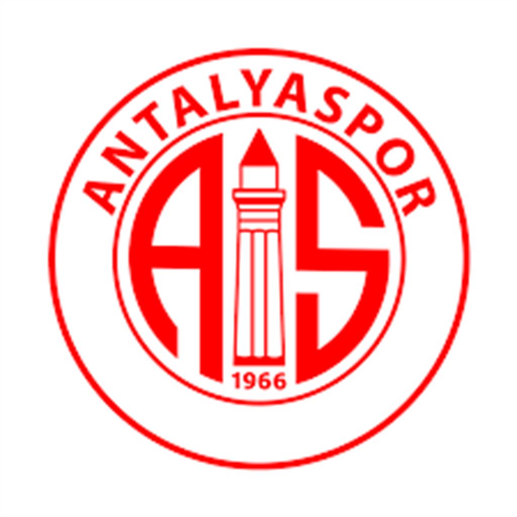 Antalya Spor
