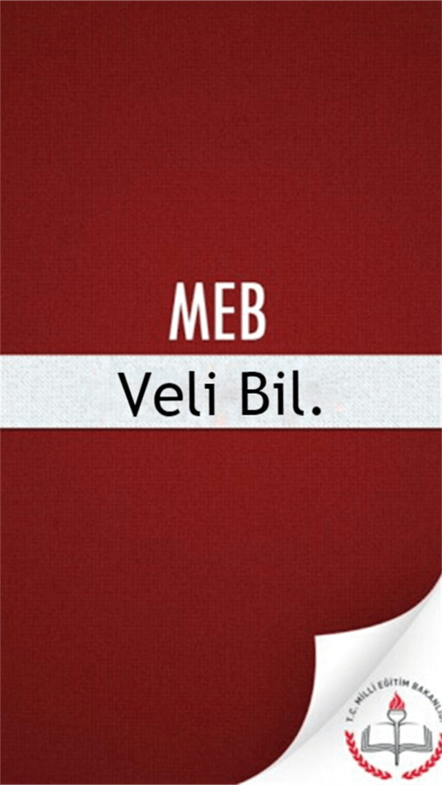 E-Okul Vbs.