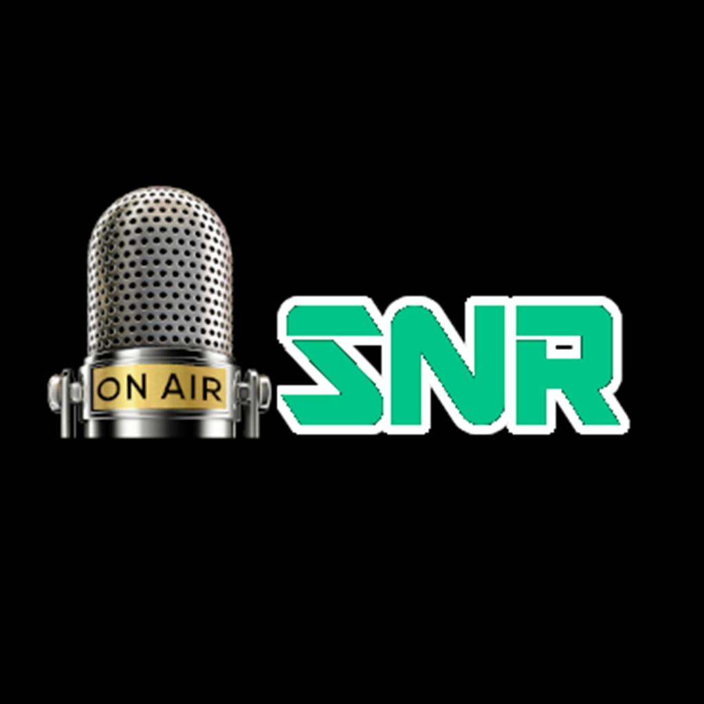 Slick Nick Radio