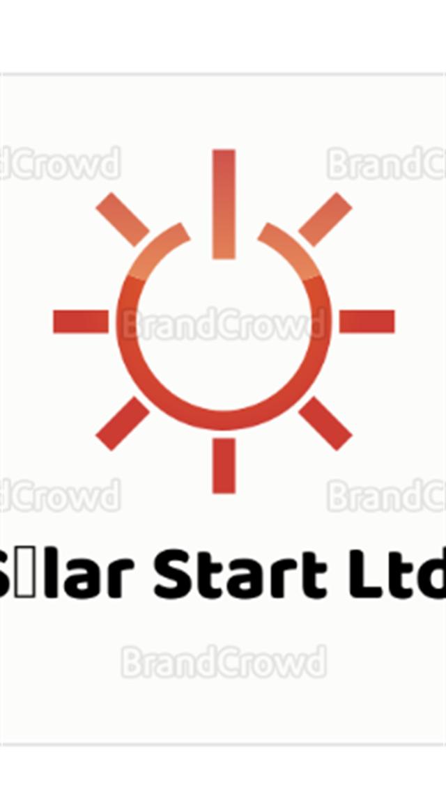 Solar Start