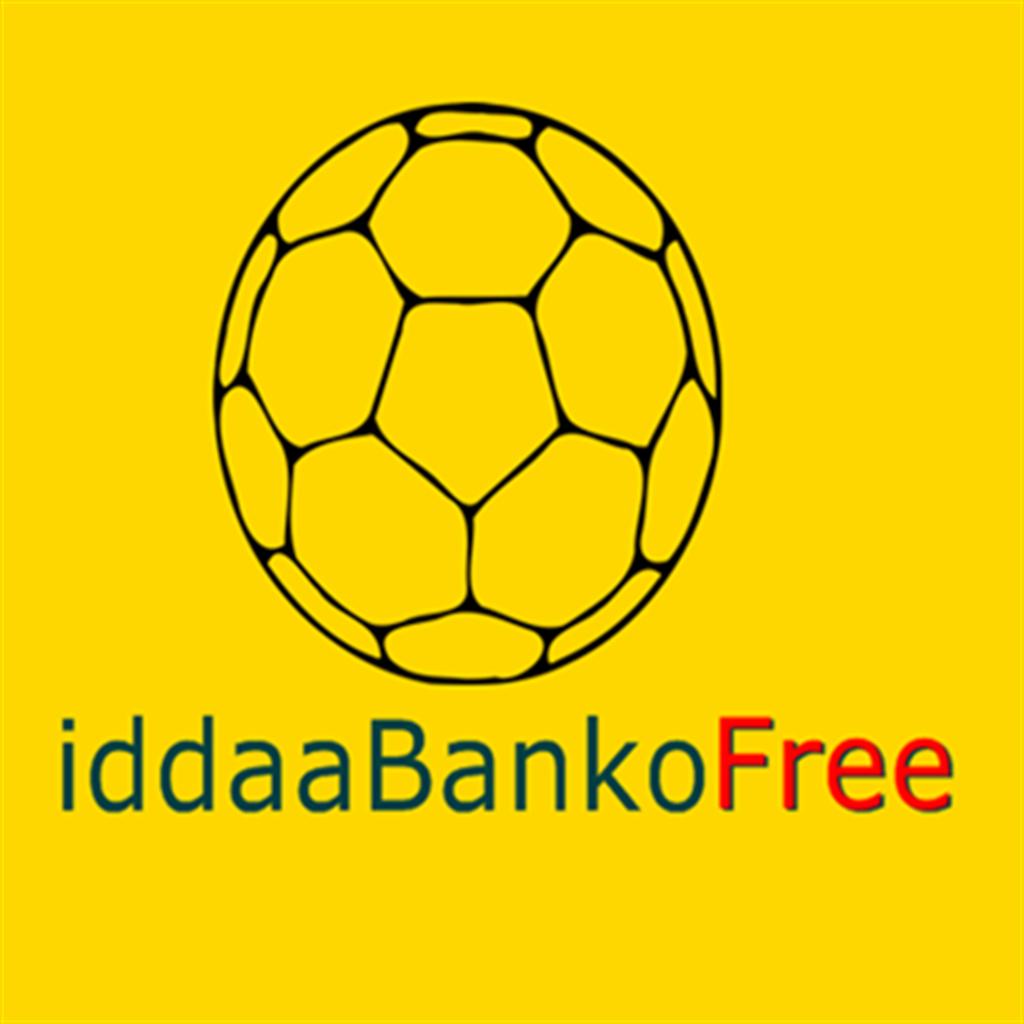 iddaa Banko Free
