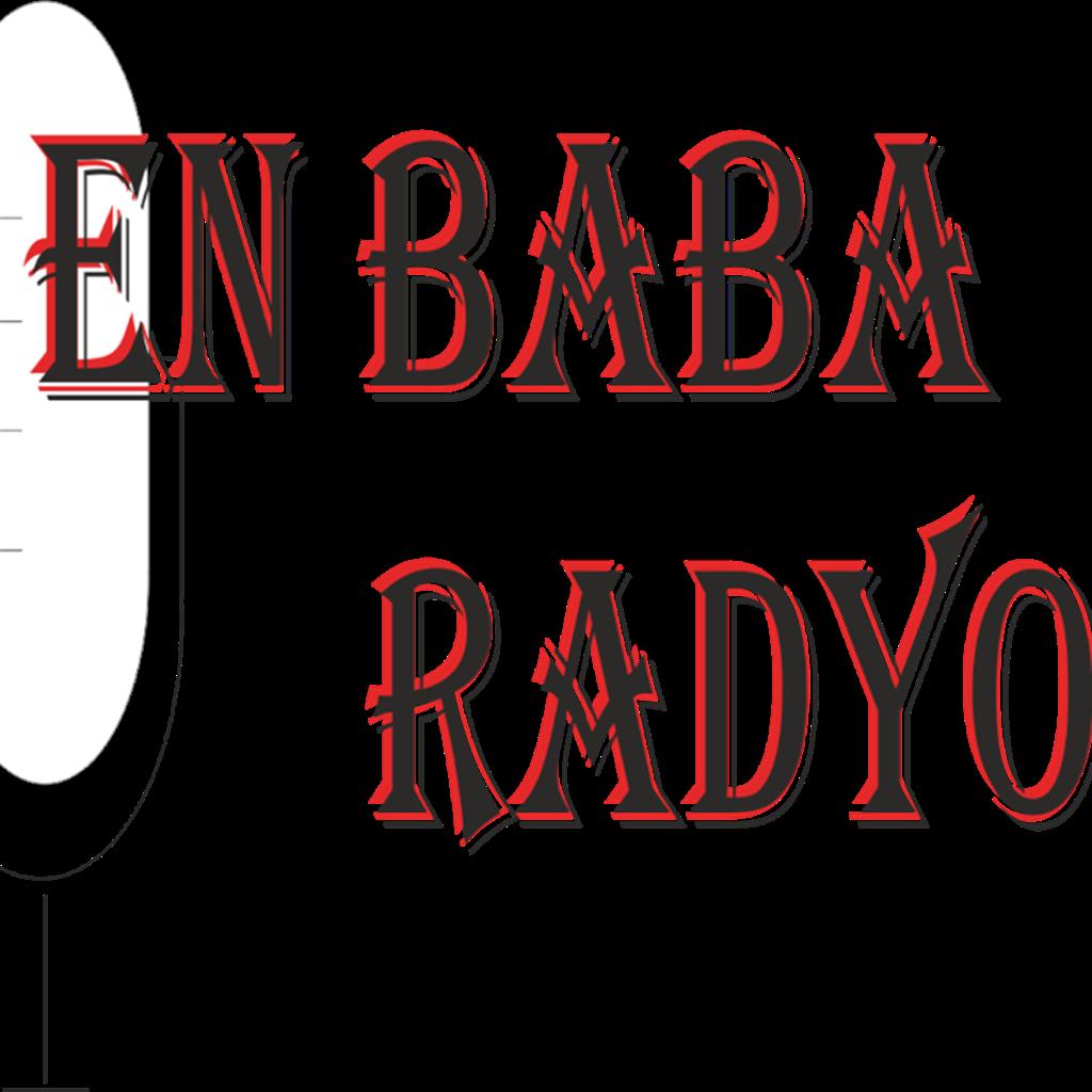 En Baba Radyo