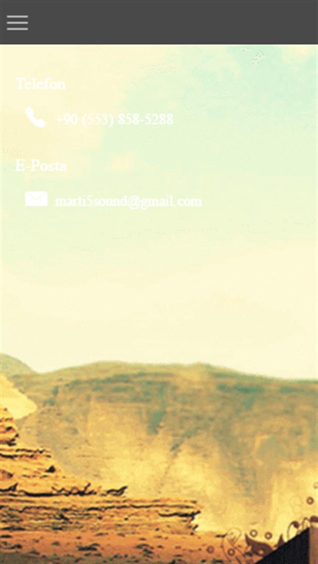Martı Sound