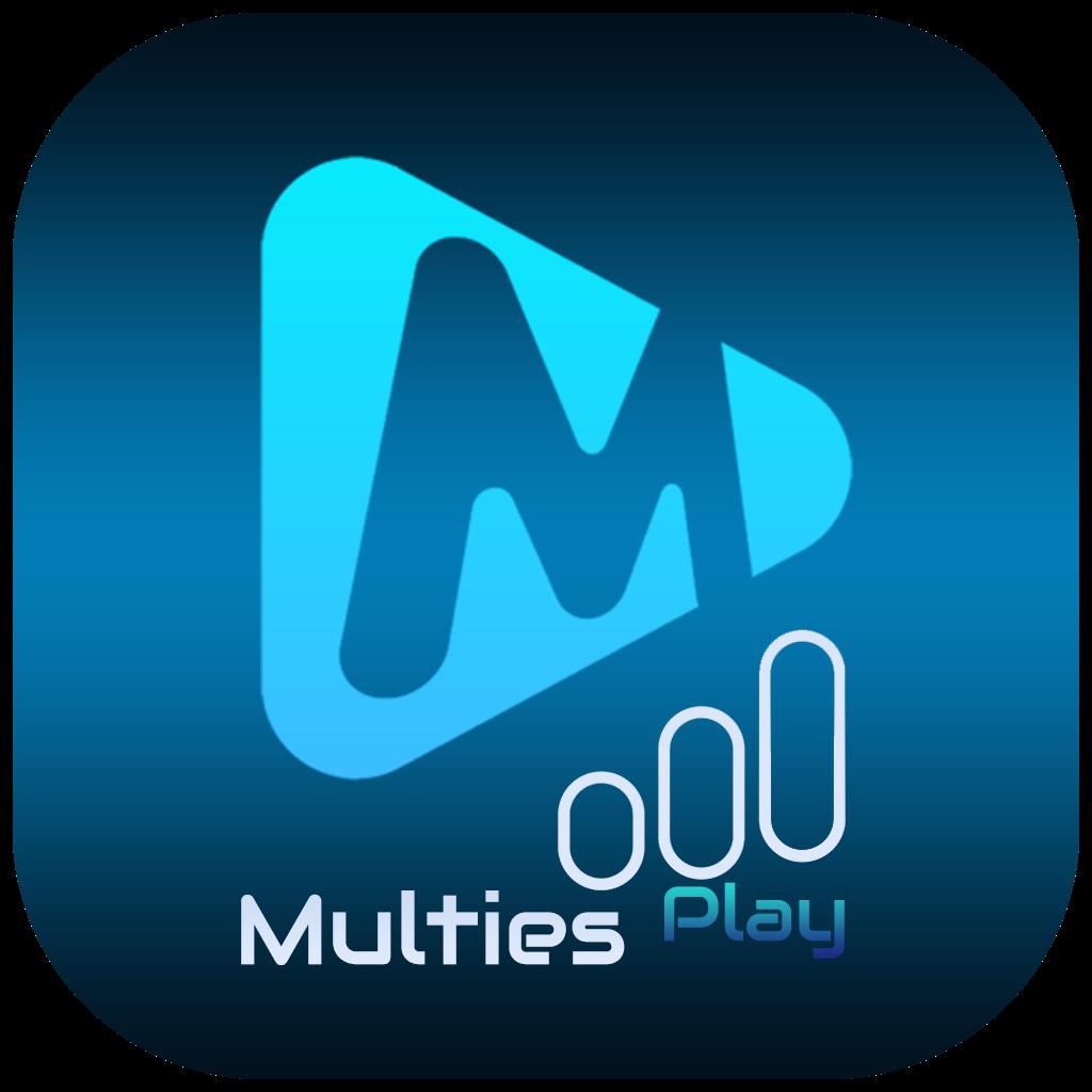 Multies Play