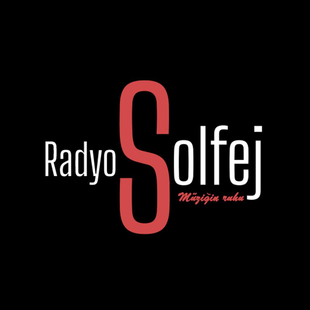 Radyo Solfej-Müziğin Ruhu