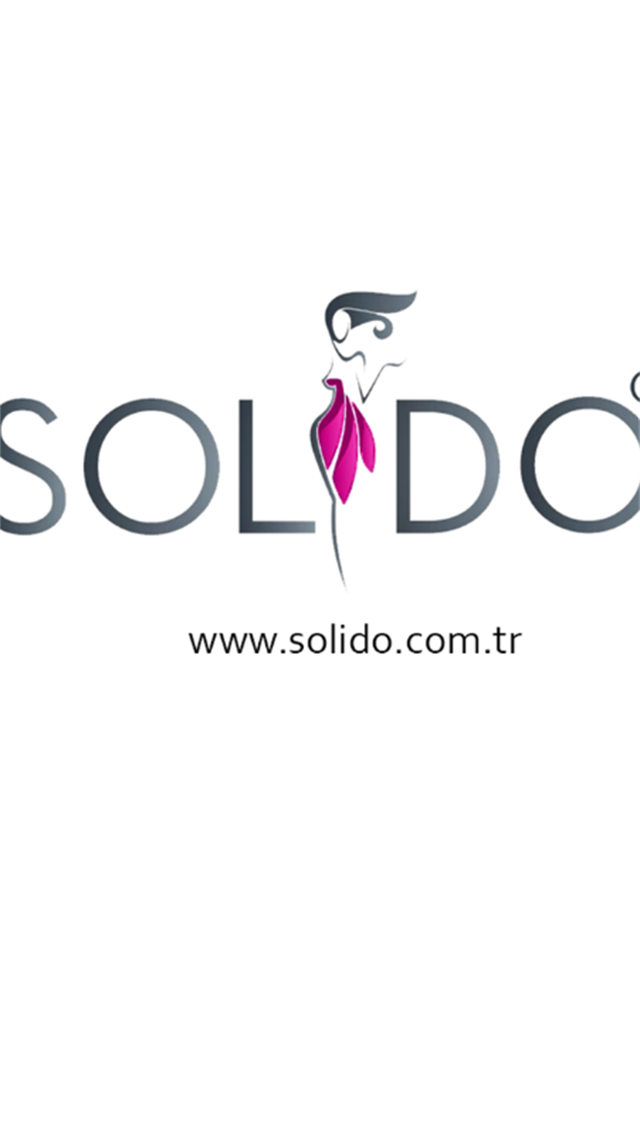 Solido Store