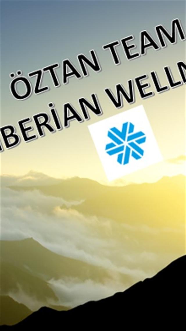 OZTAN WORLD