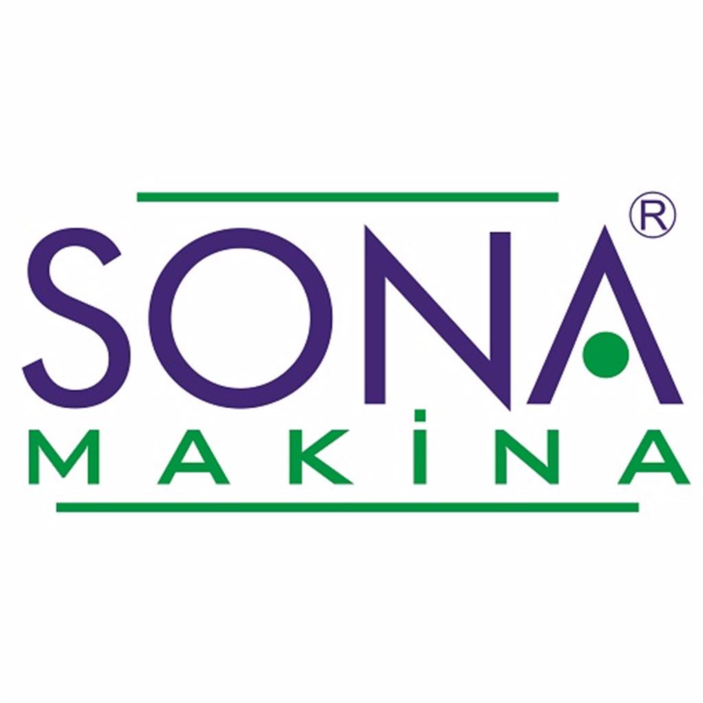 Sona Makina
