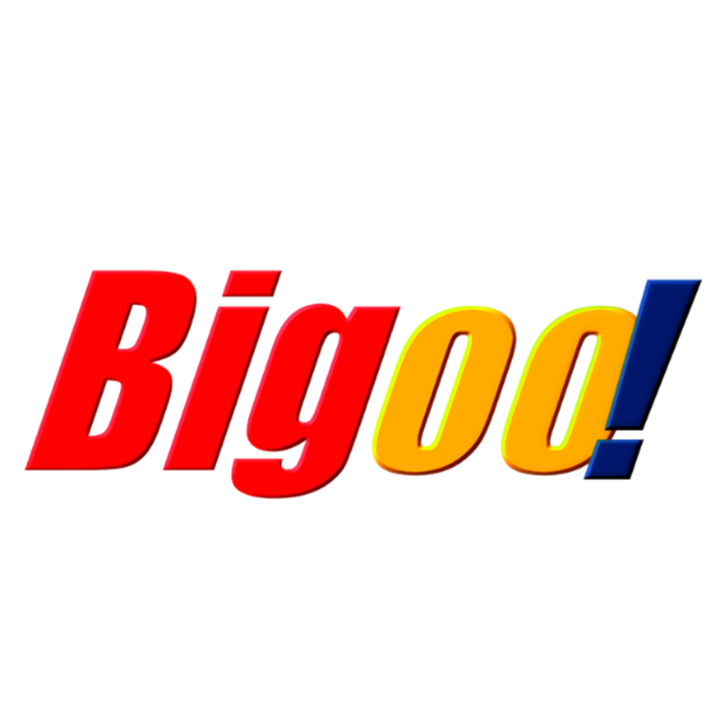 Bigoo
